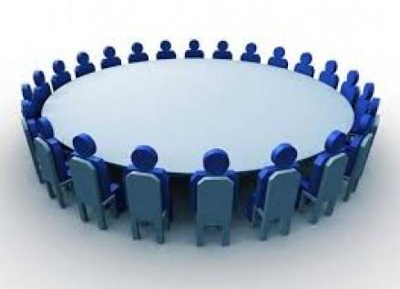 چکیده مصوبات شورای پژوهشی دانشگاه علم و فرهنگ