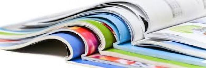 نشریات علمی پژوهشی و علمی ترویجی